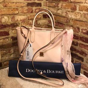 Dooney & Bourke Brielle Tote